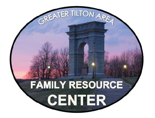 http://nhrecoveryhub.org/images/RecoveryHubPhoto/Greater-Tilton-Area-Family-Resource-Center.jpg