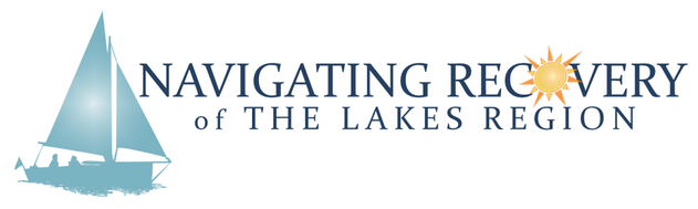 Navigating Recovery of the Lakes Region