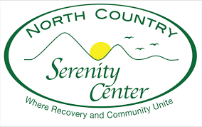 North Country Serenity Center