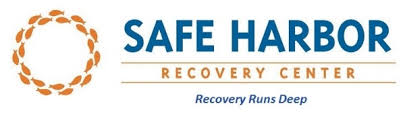 Safe-Harbor-Recovery-Center