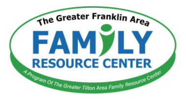 http://nhrecoveryhub.org/images/RecoveryHubPhoto/greater-franklin-family-resource-center.png